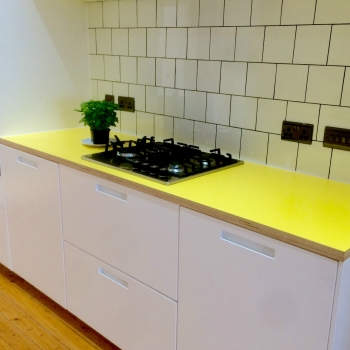 birch-plywood-and-laminate-kitchen-worktop-formica-polyrey-_57