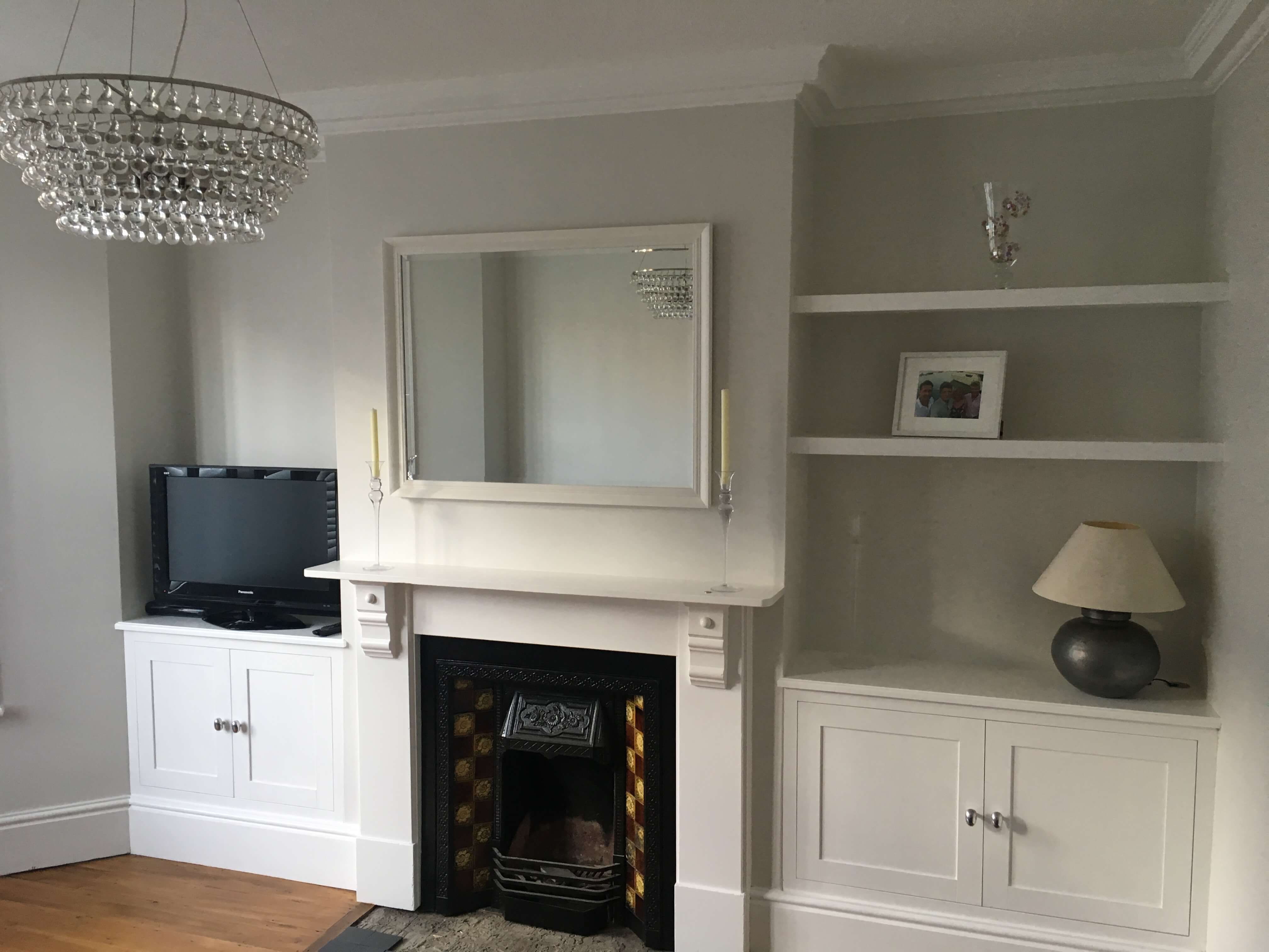 fitted furniture, fitted cupboards, alcove cupboards, shelf's, fitted shelves, storage, bespoke storage, bespoke fitted furniture, bespoke cupboards, bespoke storage, elegant bespoke living, fitted wardrobes