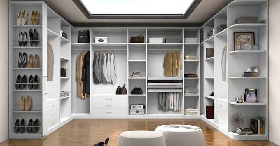 closet, fitted wardrobes, bespoke shelves, elegant bespoke living,