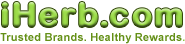 logo-r-2