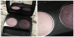 Avon Retro Glamour eyeshadow review