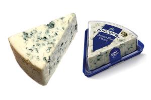 rosenborg-danish-blue-cheese-700x466