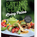 Clean Living Paleo review