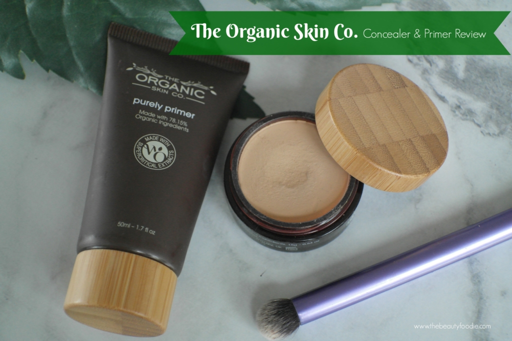 world organics makeup review