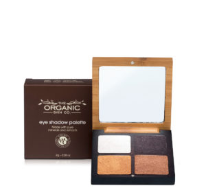 world-organics-eye-shadow-palette-twilight-star