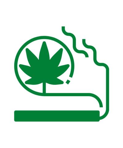 Smokeable