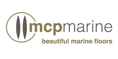 MCPmarine
