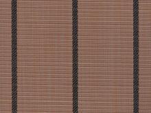 Teak carpet solutions - Woven vinyl teak carpet