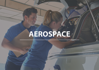Aerospace_Sector