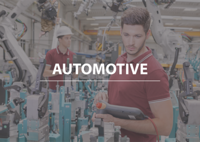 Automotive_Sector