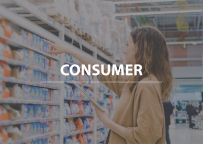 Consumer_Sector