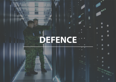 Defence_Sector