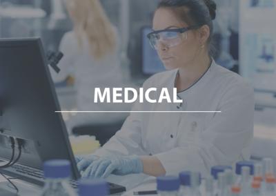 Medical_Sector