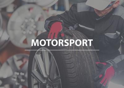 Motorsport_Sector