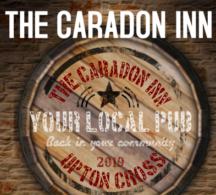 Caradon Inn