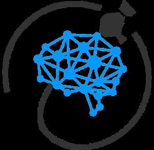 EndoVisionAI Logo