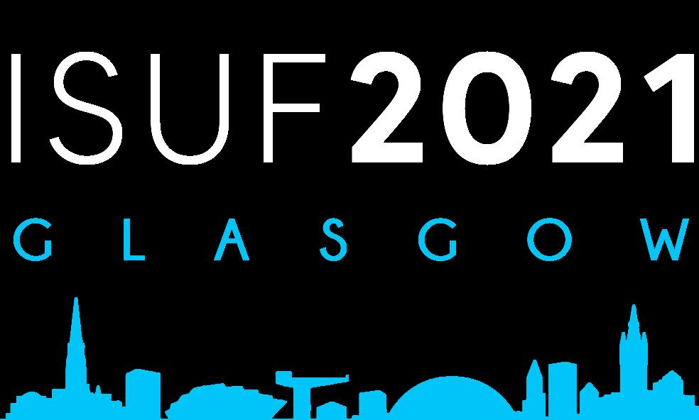 ISUF2021