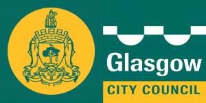 GlasgowCouncil_wide-300x150