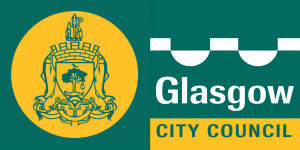 GlasgowCouncil_wide-300x150