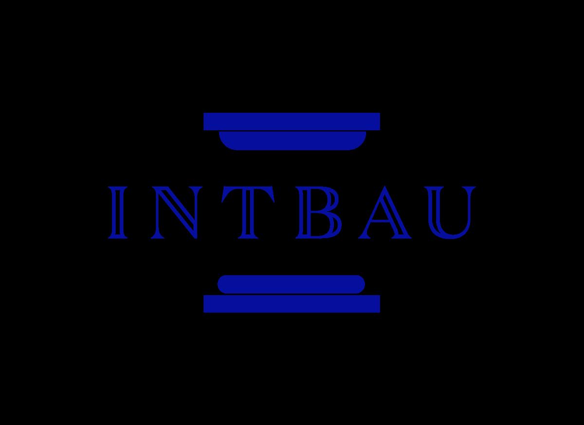 INTBAU_logo