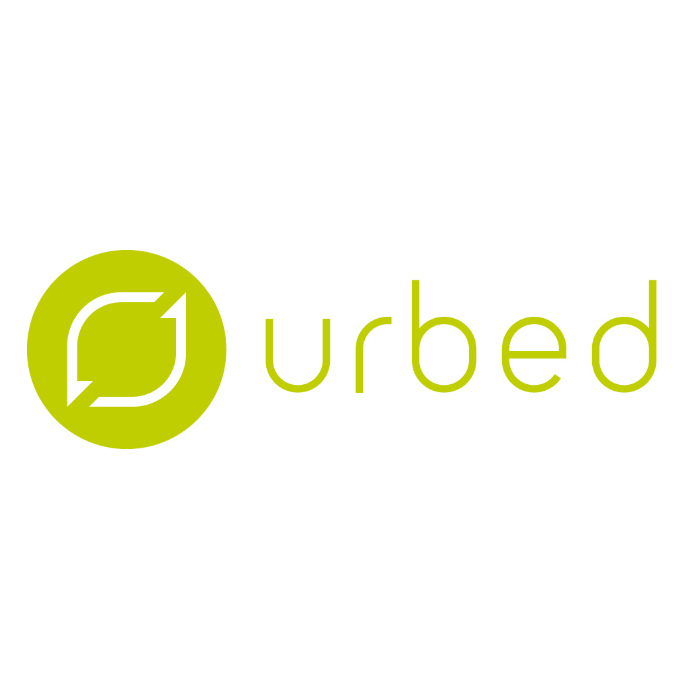 urbed