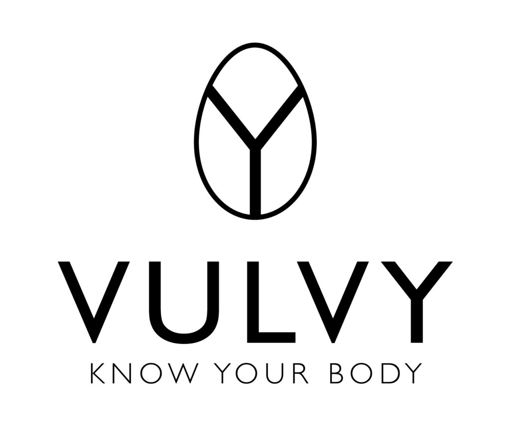 vulvy know your body