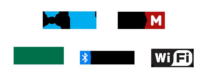 Network-partner