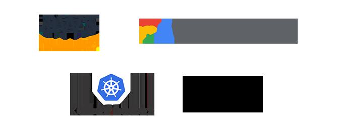 Platform-partner