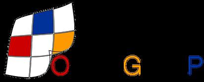 ostan-group-logo