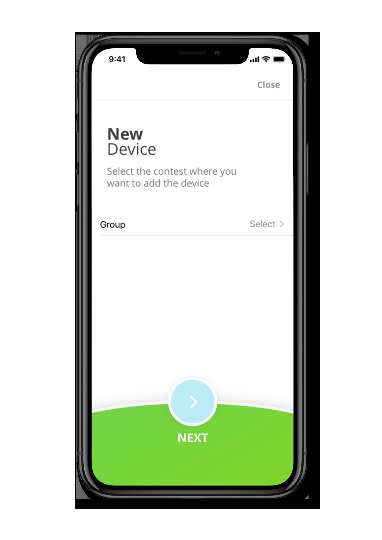 NewDevice-ToolkitApp-Urbana
