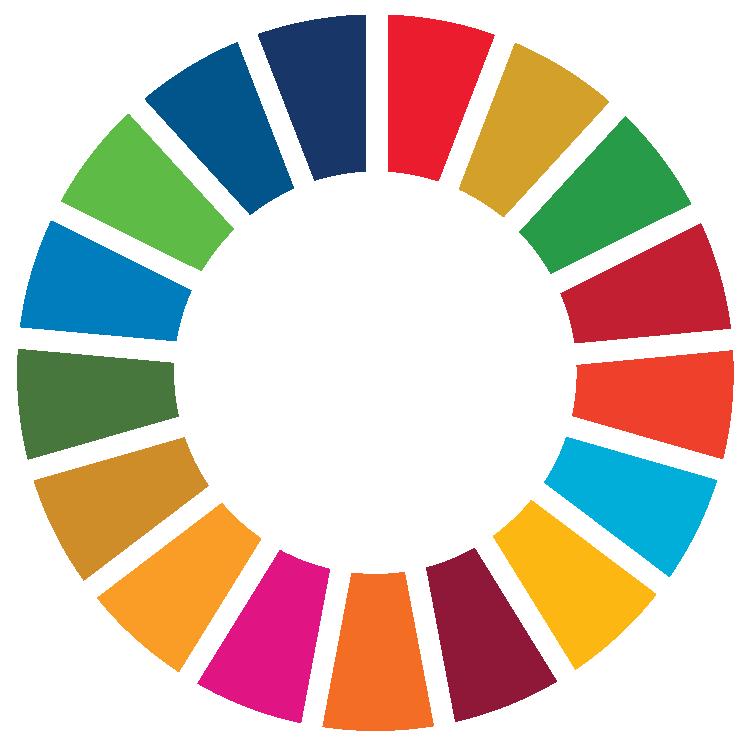 logo-agenda-2030