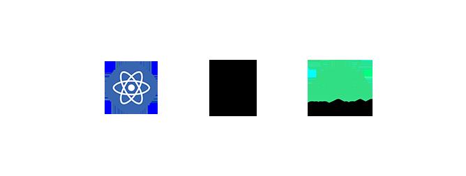 application-partner