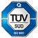 Urbana-ISO9001