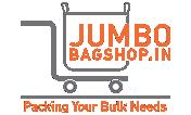 Jumbo Bags Shop