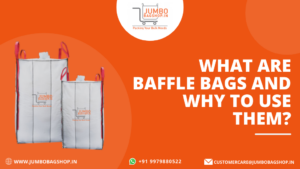 What Are Baffle Bags And Why to Use Them