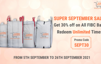 Celebrate Ganesh Chaturthi with Our Super September Sale Get FLAT 30% Off Unlimited Times!