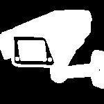 CCTV Installs