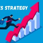 Sales Strategy blog banner
