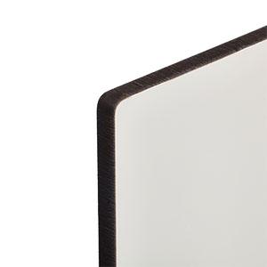 Chromaluxe Substrates Hardboard