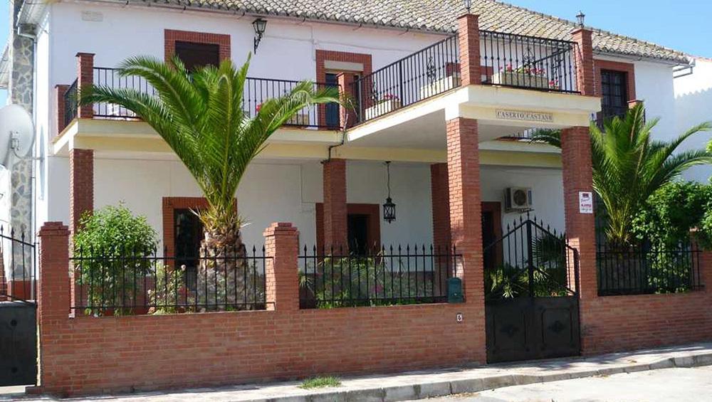 villa7