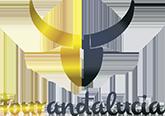 Tour Andalucia International