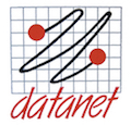 Datanet International