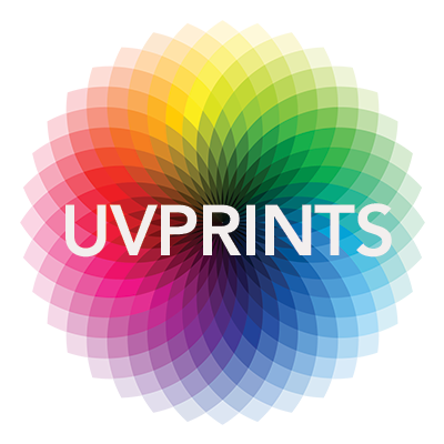 UV Prints LTD