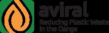 Aviral Plastic Challenge