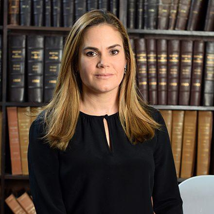 María Elena Terrero