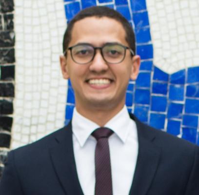 Alejandro Betancourt