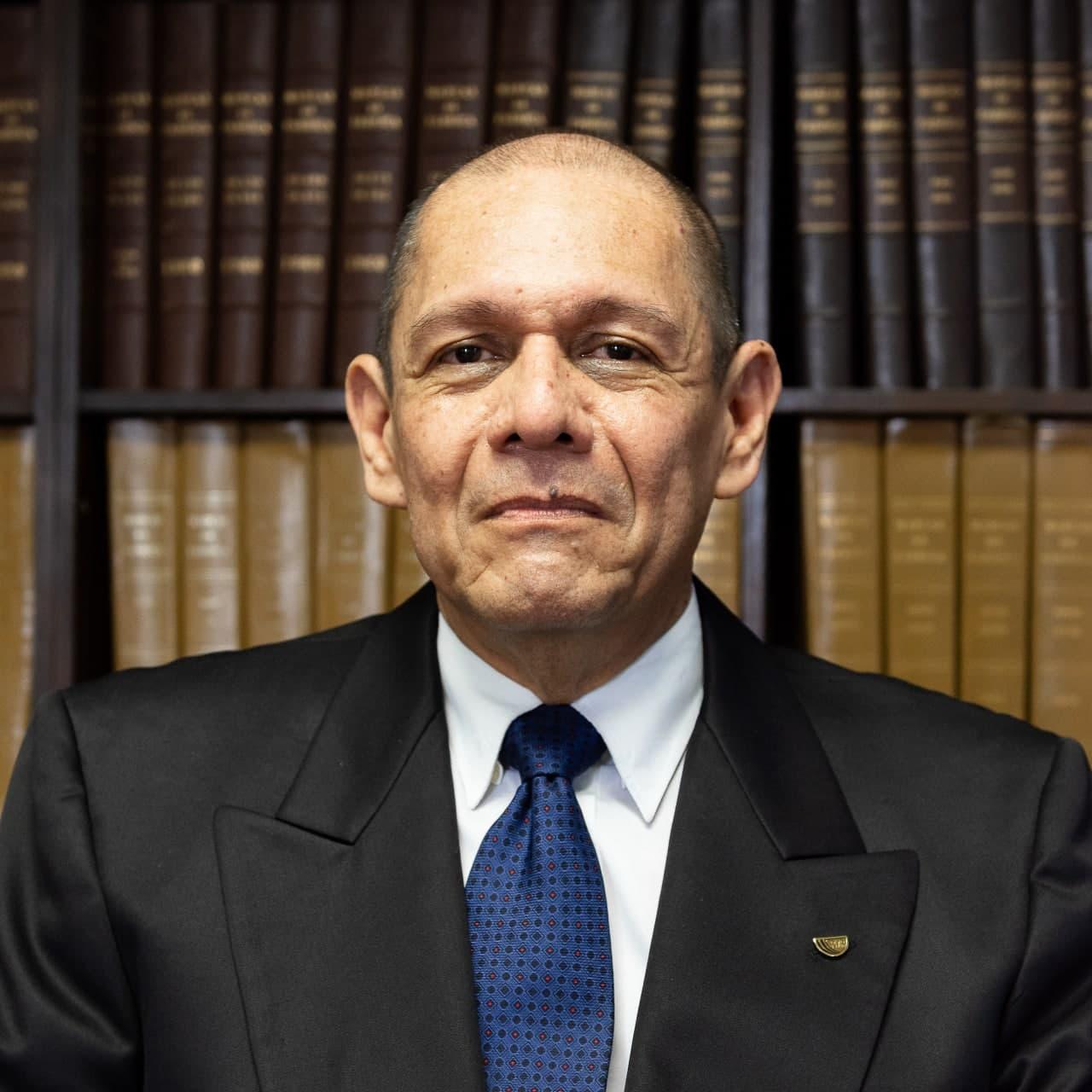 José Bueno Engineer at Bolet & Terrero