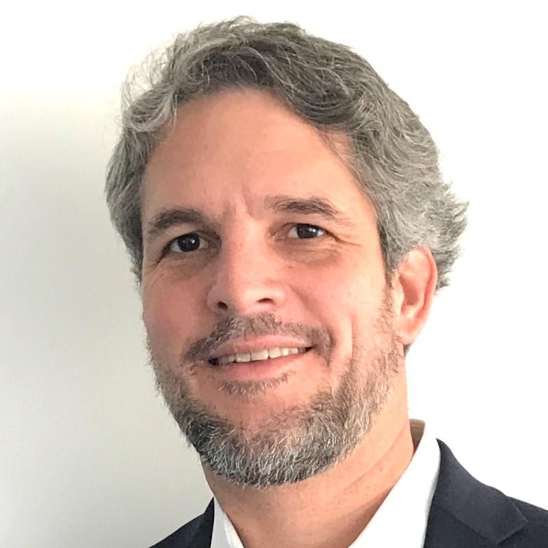 Luis Henríquez Lawyer at Bolet & Terrero