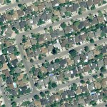 What Do You Really Know about the Buildings in Your District?