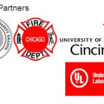 FIREFIGHTER EXPOSURE TO SMOKE PARTICULATES